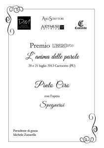 Premio Liberarte_Pinto(1)