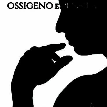 La mia recensione di Ossigeno e pensieri, di Sebastiano Impalà