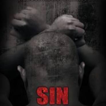 La mia recensione di Sin, di Alessandro Vizzino
