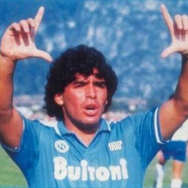 Non ci saranno più miracoli dopo quello di Maradona?