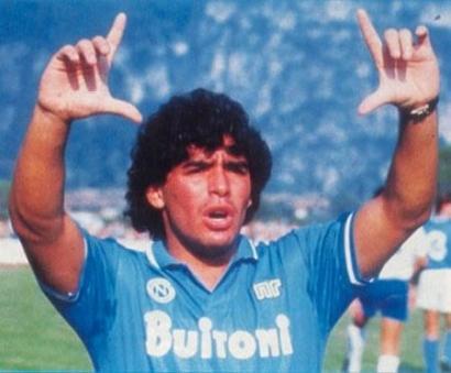 Maradona-d1os