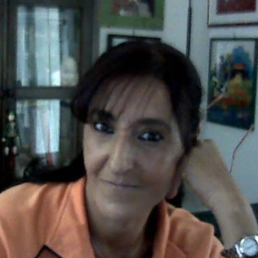 Il problema di Ivana, recensione di Susanna Polimanti