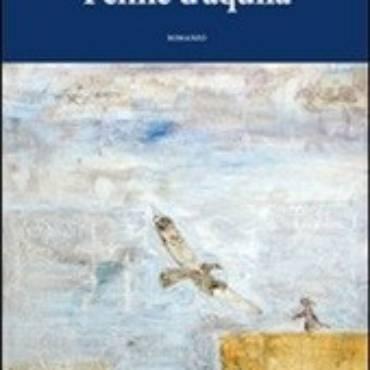 La mia recensione di Penne d'aquila di Susanna Polimanti