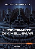 l-itinerante-di-k-hell-imar