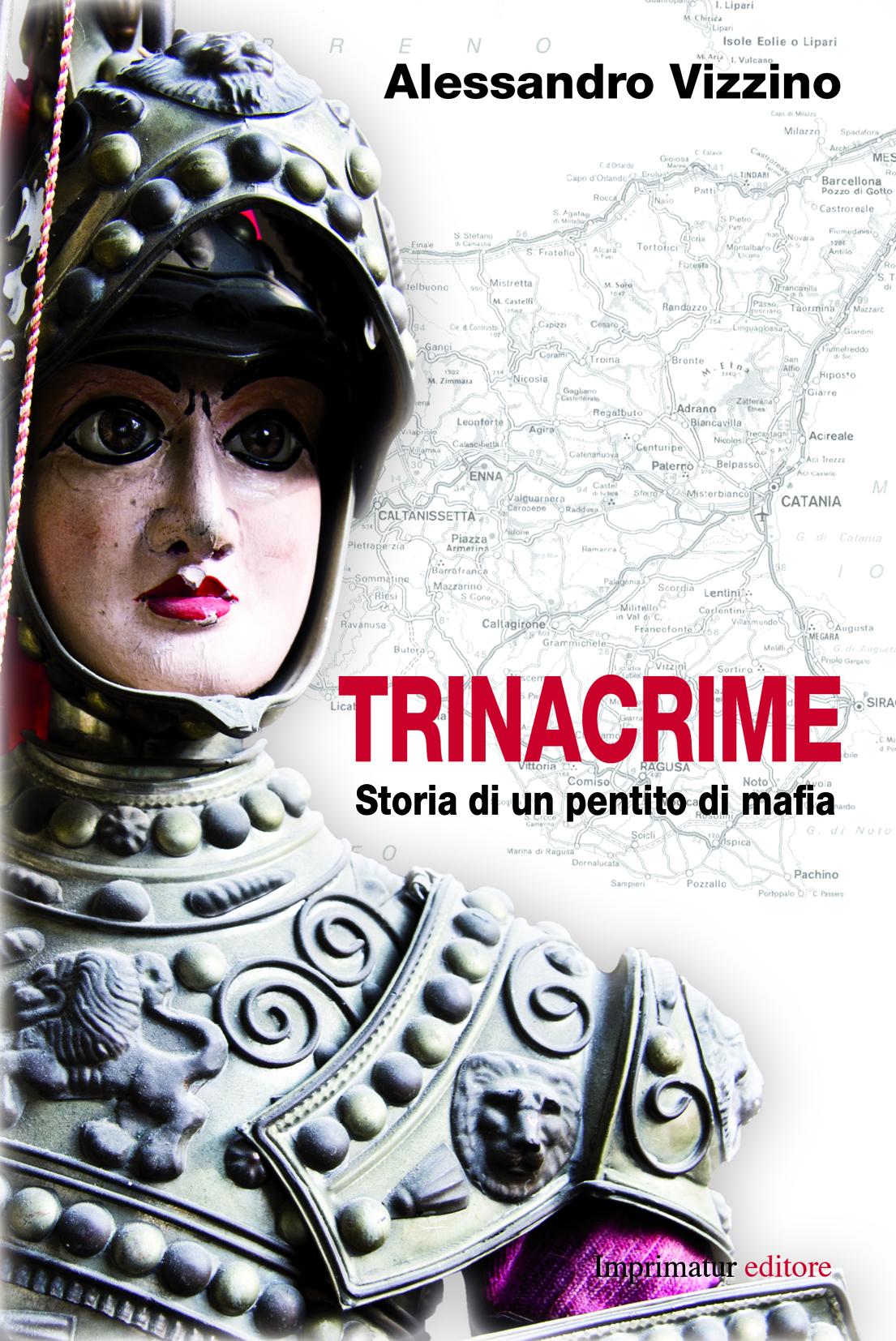 TRINACRIME_cover_02