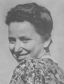 220px-Norma_Cossetto_1943