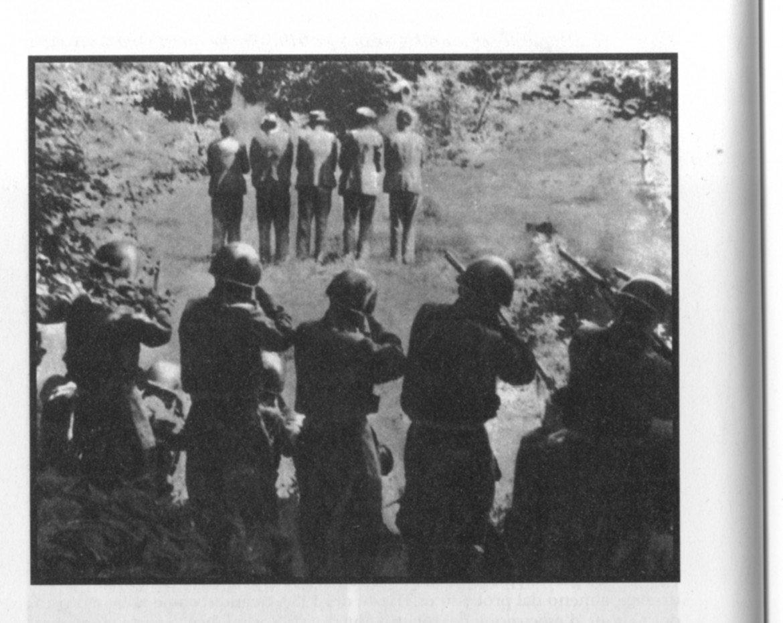Una-fucilazione-di-civili-jugoslavi