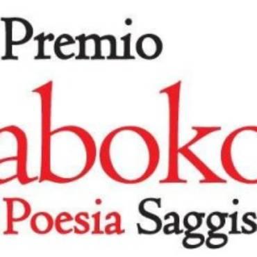 Gli occhiali di Sara vince il Premio Nabokov 2014, sezione inediti