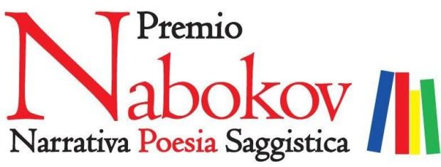 logo-nabokov4 - Copia