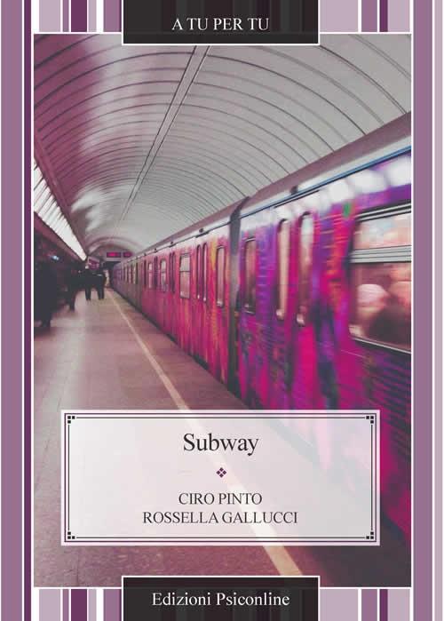 Subway copertina jpg