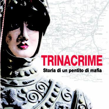 La mia recensione di Trinacrime, di Alessandro Vizzino