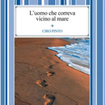 L'uomo che correva vicino al mare, recensione di Giovanni Garufi Bozza