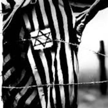Gli ebrei invisibili