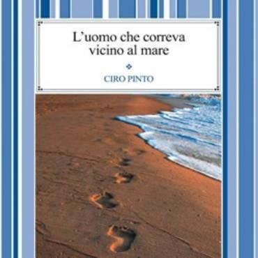L'uomo che correva vicino al mare, recensione di Arianna Ciamarone per Edizioni Psiconline